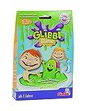 Simba 105954666 - Glibbi Slime, Gioco per il bagnetto: trasforma l'acqua in melma