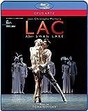 Tchaikovsky: LAC | After Swan Lake [Blu-ray]