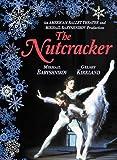 Tchaikovsky - The Nutcracker [1977] [DVD]