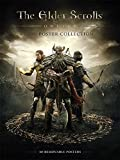The Elder Scrolls Online: The Poster Collection