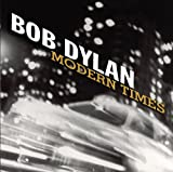 Modern Times (Vinyl)[Importado]