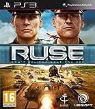 Ubisoft R.U.S.E., PS3 - Juego (PS3)