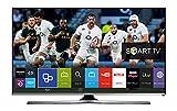Samsung 48J5500 Smart Full HD 1080p 48 Inch TV (2015 Model)