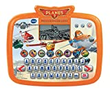 VTech Planes 2 Dusty Gioco educativo [importato dalla Germania]