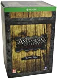 Assasins Creed 4: Black Flag Buccaneer Edition