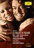Mozart - Le Nozze Di Figaro (Bohm) [DVD] [2005]