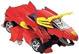Vtech Switch & Go Dinos Turbo - IL BRONCO TRICERATOPS Radiocomandato 154803 (Inviato dal Regno Unito)