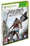 Assassin's Creed 4 - Classics Plus