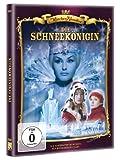 Die Schneekönigin ( digital überarbeitete Fassung ) [Edizione: Germania]