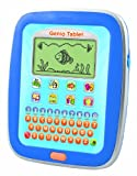 Ela Vtech - Tablet Genius 80-126522 [importato dalla Spagna]