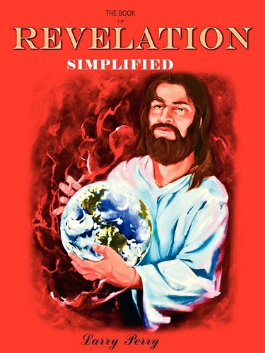 The Book of REVELATION --Simplified