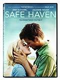 Safe Haven [Importado]