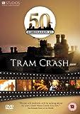 Coronation Street: Tram Crash [Reino Unido] [DVD]