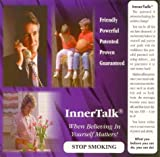 InnerTalk CD109MU Stop Smoking - Subconscious Learning CD