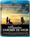 Nuestra Canción De Amor [Blu-ray]