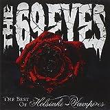 Best of Helsinki Vampires [Importado]