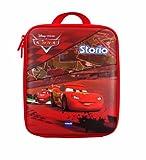 VTech 80-200979 - Storio, Zaino di Cars