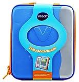 Hasbro - VTech Storio Portaconsole Blu