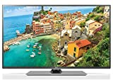 LG 55LF652V Smart 55 Inch TV with webOS (2015 Model)