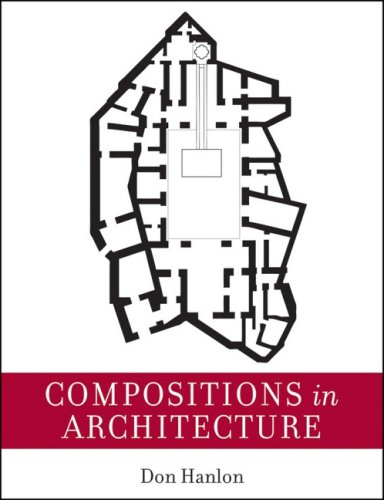 Compositions in Architecture