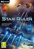 Star Ruler (PC CD)