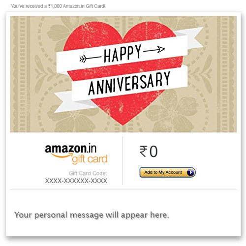 can i buy a gift card with amazon gift card