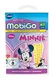 VTech Lernspielkassette - Minnie