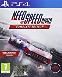 Need For Speed: Rivals - Complete Edition [Importación Italiana]