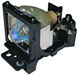 GoLamp 180W Lamp Module for Optoma DS211 Projector