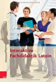 Interaktive Fachdidaktik Latein