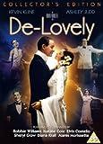 De-Lovely [DVD]