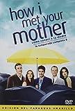 Como Conoci A Tu Madre, Temporada 8