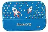VTech 80-214049 - Custodia per Storio 2, colore: Blu