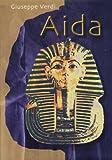 Verdi: Aida [DVD]