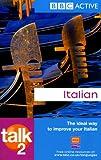 Talk Italian 2