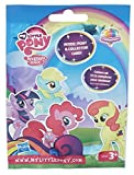 My Little Pony cieco Borsa Pet