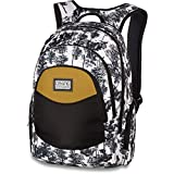 Dakine Women's Prom 25L Packs - Wildwood, 25L