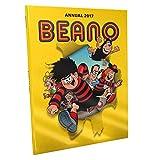 The Beano Annual 2017 (Annuals 2017)