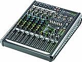 Mackie ProFX8v2 8 Channel FX Mixer