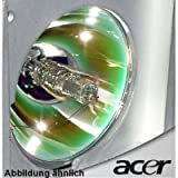 Acer Lamp Module for S1210 Projector