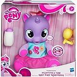Hasbro My Little Pony - Baby Pony Principessa