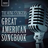 Aa.Vv.: Great American Songbook