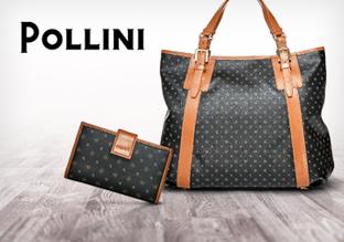 c96caa2428 Pollini Borse Donna | Shopping Italia Stile ItStile.com