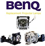 BenQ 280W Lamp Module for W6000 Projector