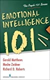 Emotional Intelligence 101 (The Psych 101 Series)