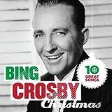 10 Great Christmas Songs [Importado]