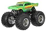 Hot Wheels - Offroad Monster Jam (Mattel BHP37), varios modelos, 1 unidad