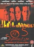 Summer Of Sam [DVD] [2000]