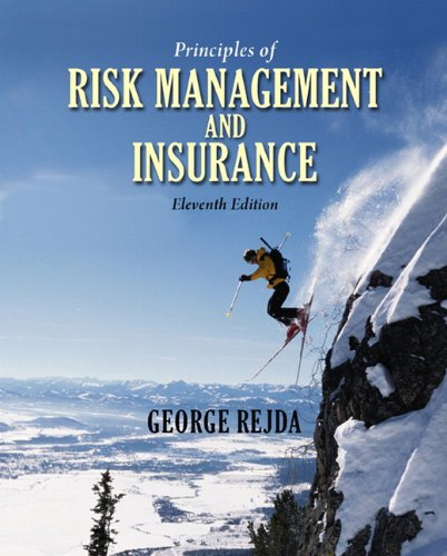 Principles of risk management and insurance 11th edition pearson principles of risk management and insurance 11th edition pearson custom business resources fandeluxe Images