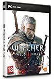 Videojuegos Multimarca - Videojuegos Multimarca The Witcher 3 Wild Hunt Pc - 1058435